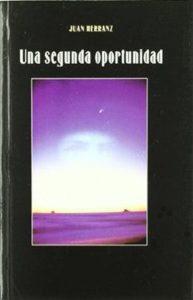La imagen tiene un atributo ALT vacío; su nombre de archivo es una-segunda-oportunidad-193x300.jpg