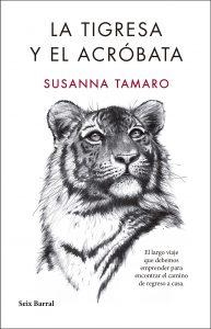 libro-La-tigresa-y-el-acróbata