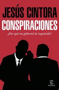 libro-conspiraciones