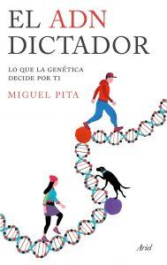 libro-el-adn-dictador