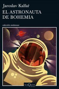 libro-el-astronauta-de-bohemia