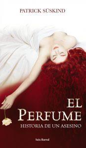libro-el-perfume