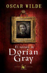 libro-el-retrato-de-dorian-gray