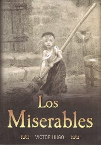 libro-los-miserables