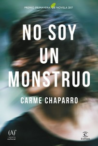 libro-no-soy-un-monstruo
