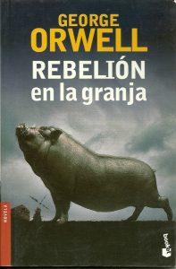 libro-rebelión-en-la-granja