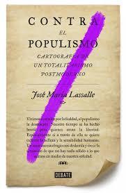libro-contra-el-populismo