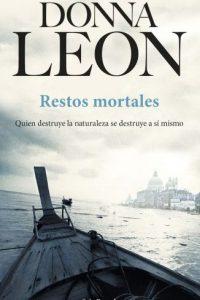 libro-restos-mortales