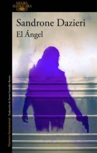 libro-el-angel