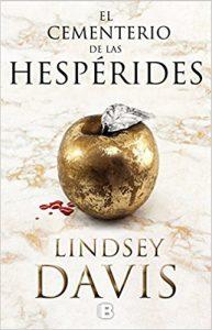 libro-el-cementerio-de-las-hesperides
