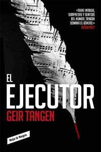 libro-el-ejecutor