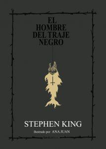 libro-el-hombre-del-traje-negro