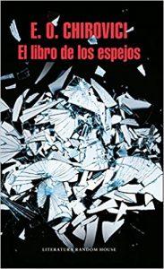 novela-el-libro-de-los-espejos