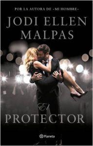 libro-el-protector