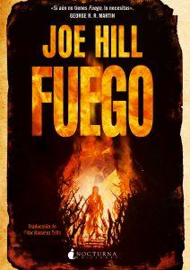 libro-fuego-joe-hill
