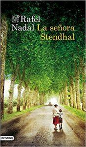 libro-la-señora-stendhal