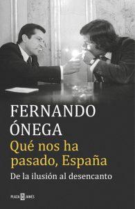 libro-qué-nos-ha-pasado-España