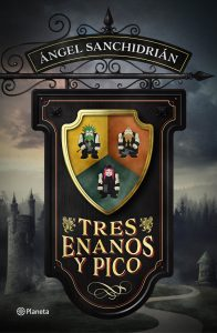 libro-tres-enanos-y-pico