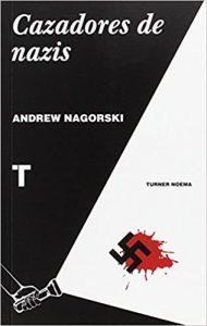 libro-cazadores-de-nazis