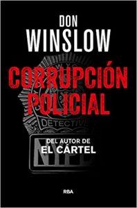 libro-corrupción-policial