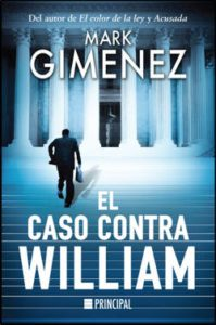 libro-el-caso-contra-william