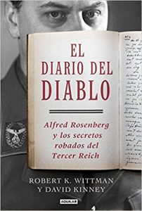 libro-el-diario-del-diablo