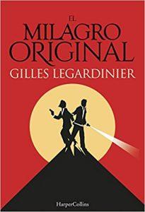 libro-el-milagro-original