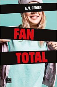 libro-fan-total