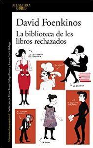 la-biblioteca-de-los-libros-rechazados