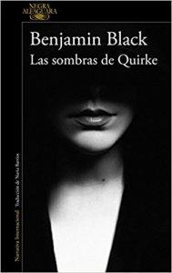 libro-las sombras-de-quirke