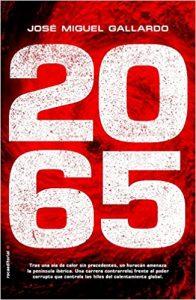 novela-2065