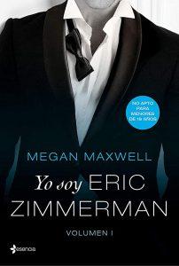 Libro-yo-soy-eric-zimmerann