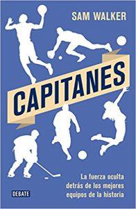 libro-capitanes