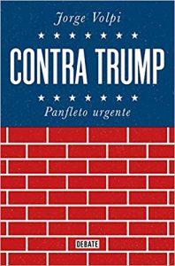 book-against-trump