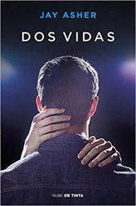 libro-dos-vidas