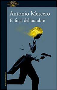libro-el-final-del-hombre