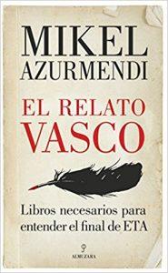 libro-el-relato-vasco