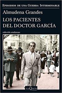 libro-los-pacientes-del-doctor-garcia