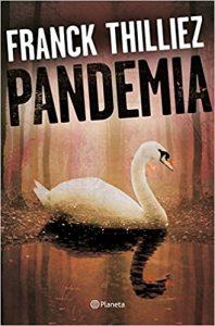 libro-pandemia-franck-thilliez
