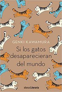 libro-si-los-gatos-desaparcieran