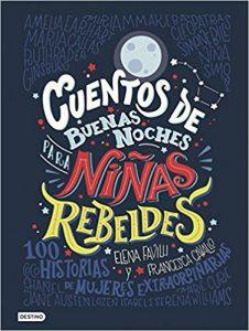 cuentos-de-buenas-noches-para-niñas-rebeldes
