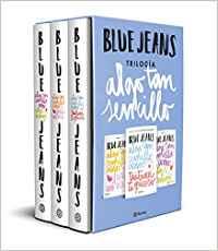 estuche-blue-jeans