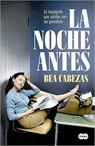 libro-la-noche-antes