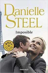 libro-imposible-danielle-steel