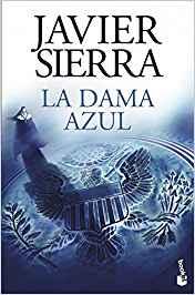 libro-la-dama-azul