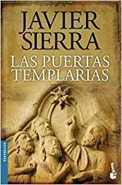 libro-las-puertas-templarias