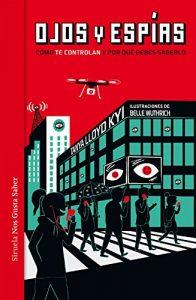 libro-ojos-y-espias