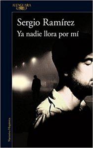 libro-ya-nadie-llora-por-mi