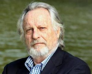 escritor-Alberto-vazquez-figueroa