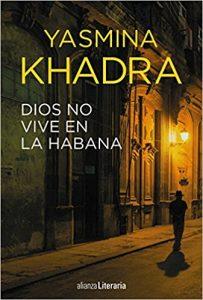 libro-dios-no-vive-en-la-habana